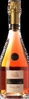 Perelada Cuvée Rosé Brut 2019