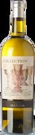Perelada Collection Blanc 2019
