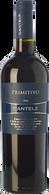 Cantele Salento Primitivo 2018