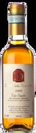 Castello della Paneretta Vin Santo 2010 (0,37 L)