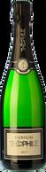 Champagne Théophile Brut