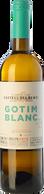 Gotim Blanc 2020