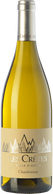 Les Cretes Chardonnay 2018