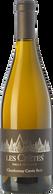 Les Cretes Chardonnay Cuvée Bois 2018