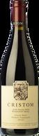 Cristom Eileen Vineyard Pinot Noir 2016