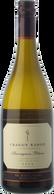Craggy Range Sauvignon Blanc 2018