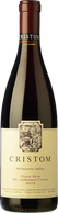Cristom MT Jefferson Cuvee Pinot Noir 2014