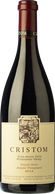 Cristom Jessie Vineyard Pinot Noir 2015
