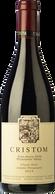Cristom Jessie Vineyard Pinot Noir 2018