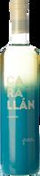 Carallan 2020