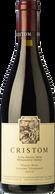 Cristom Louise Vineyard Pinot Noir 2016