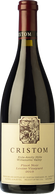 Cristom Louise Vineyard Pinot Noir 2018