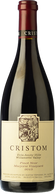 Cristom Marjorie Vineyard Pinot Noir 2018