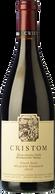 Cristom Marjorie Vineyard Pinot Noir 2015