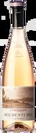 Costaripa Valtènesi Molmenti 2016