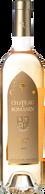 Château Romanin Grand Vin Rosé 2020