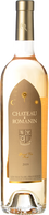 Château Romanin Grand Vin Rosé 2019