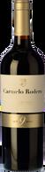 Carmelo Rodero 9 Meses 2020