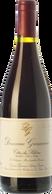 Domaine Gramenon Côtes-du-Rhône La Sagesse 2019