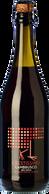 Lambrusco Rosso Crestissimo