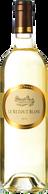 Le Retout Blanc 2015