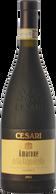 Cesari Amarone Classico 2016