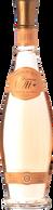 Château de Selle Rosé 2020