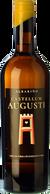 Castellum Augusti 2019