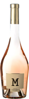 Saint M Rosé 2020