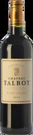 Château Talbot 2017