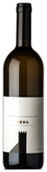 Colterenzio Pinot Bianco Berg 2018