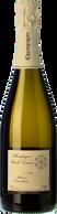 Charlot-Tanneux Cuvée Gouttes d'Or 2013