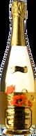 Charlot-Tanneux C. L'Or des Basses Ronces 2012