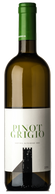 Colterenzio Pinot Grigio 2020
