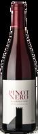 Colterenzio Pinot Nero 2019