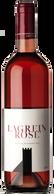 Colterenzio Lagrein Rosé 2020