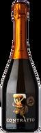 Contratto Riserva Special Cuvée Extrabrut 2012