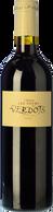 Ch. Les Tours des Verdots Côtes de Bergerac 2018