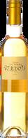 Ch. Les Tours des Verdots Monbazillac 2018 (0,5 L)
