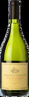 Catena Adrianna White Stones Chardonnay 2017