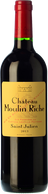 Château Moulin Riche Saint Julien 2013