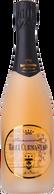 Ricci Curbastro Franciacorta Rosé Brut