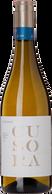 Caruso e Minini Sicilia Chardonnay Cusora 2020