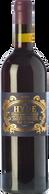 Curii Sr. Hyde 2016