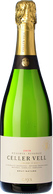 Celler Vell Brut Nature Reserva
