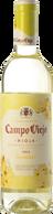 Campo Viejo Blanco Semidulce 2019