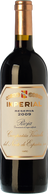 Cune Imperial Reserva 2014 (Magnum)