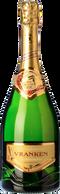 Champagne Vranken Demoiselle Tête de Cuvée