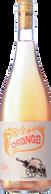 Cueva Orange 2020