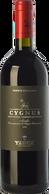 Tasca d'Almerita Cygnus 2015